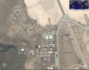 area51googleearth.jpg